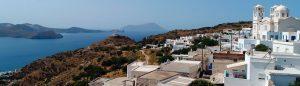 Efis Apartments_Tripiri_Milos_Cyclades